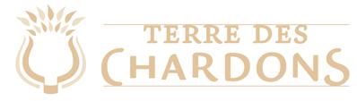 Terre des Chardons Logo