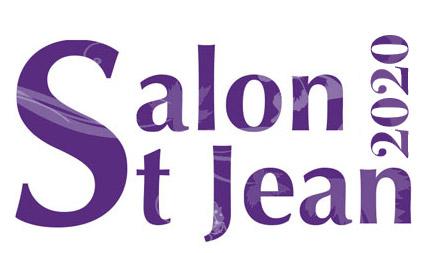 Salon Renaissance St-Jean 2020