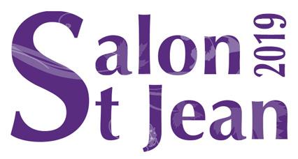 Salon Renaissance St-Jean 2019