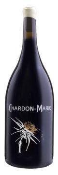 Chardon-Marie (Magnum) - Terre des Chardons